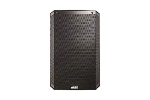Alto A-B Box (TS315)