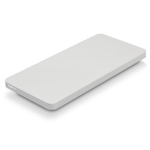 OWC 250GB Envoy Pro EX USB 3.0 Portable SSD Solution.