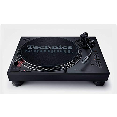 Technics SL-1200MK7 Japan Import