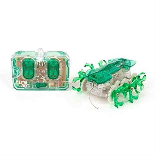 Hexbug Fire Ant, Green