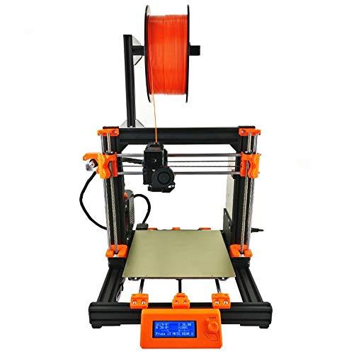 3DPrintronics PRUSA i3 MK3 3D Printer (Assembled)