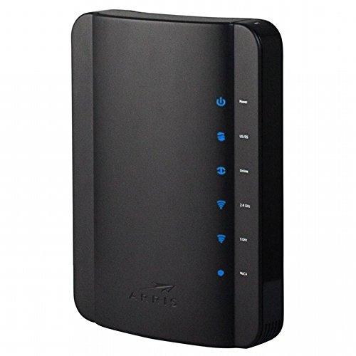Arris DG1670A Touchstone Data Gateway Bulk Packed