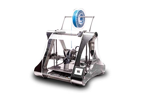 ZMorph VX Multi-Tool 3D Printer