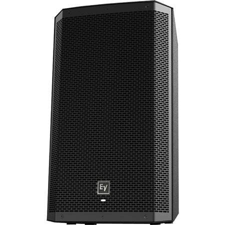 Electro-Voice ZLX12P 12' 2-Way 1000W Full Range Powered Loudspeaker