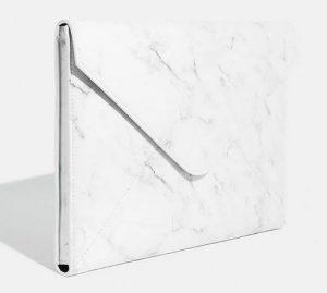 Skinny-dip Laptop Sleeve