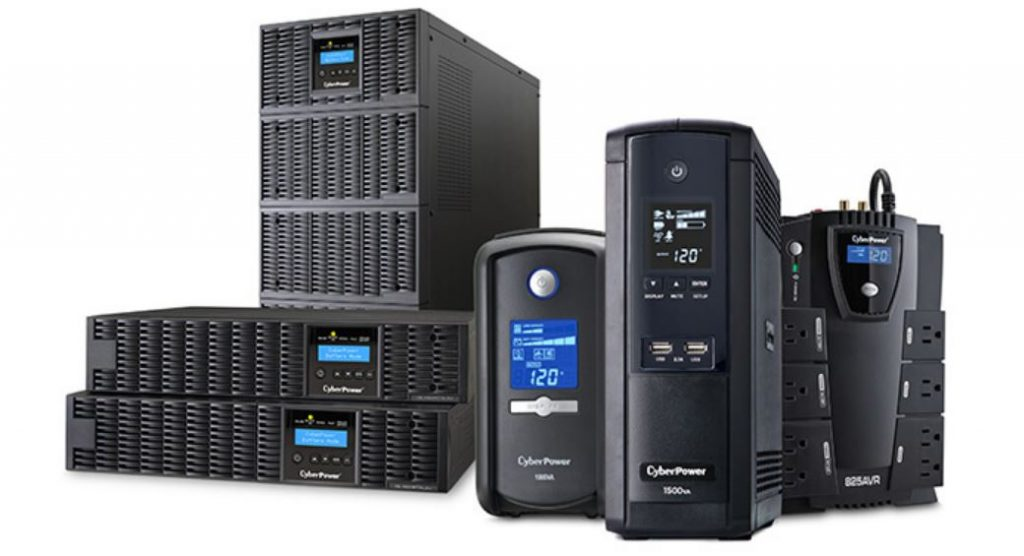 Best UPS For Gaming PC