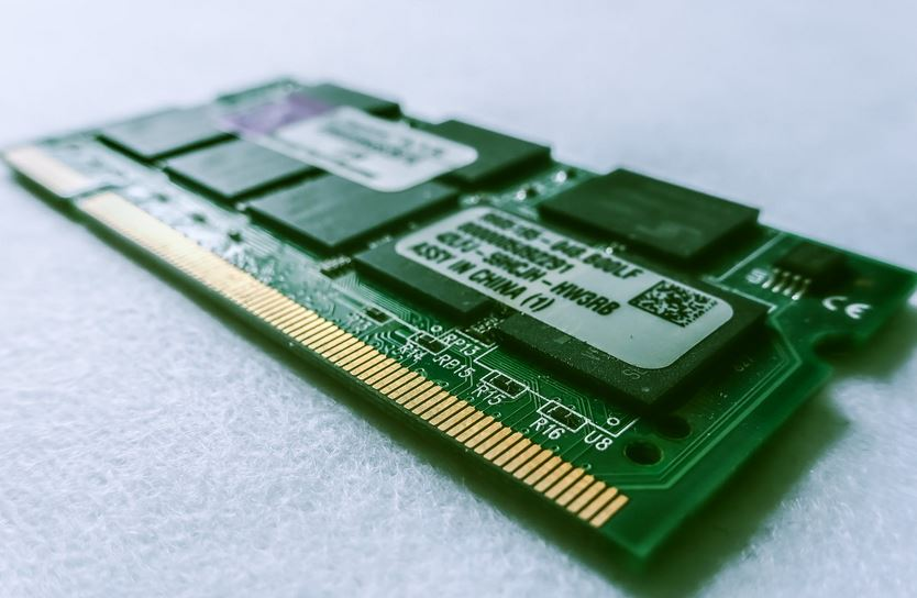 The Best RAM for gaming PC
