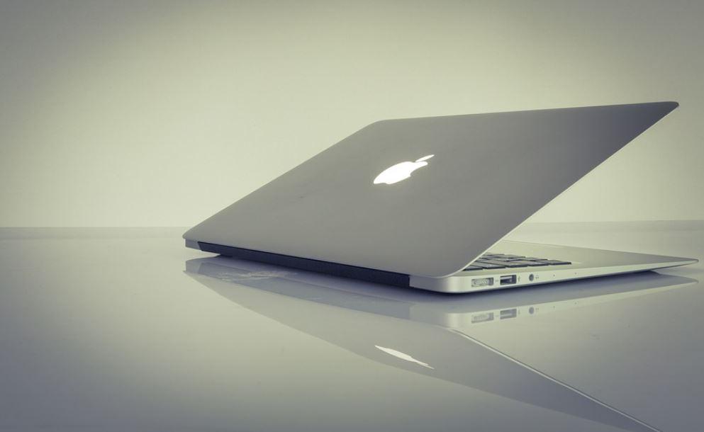 Free Macintosh Anti Virus Software