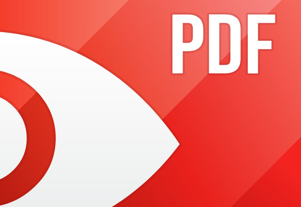 can you get a virus from a pdf