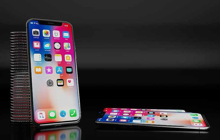 how to get a virus off your iphone