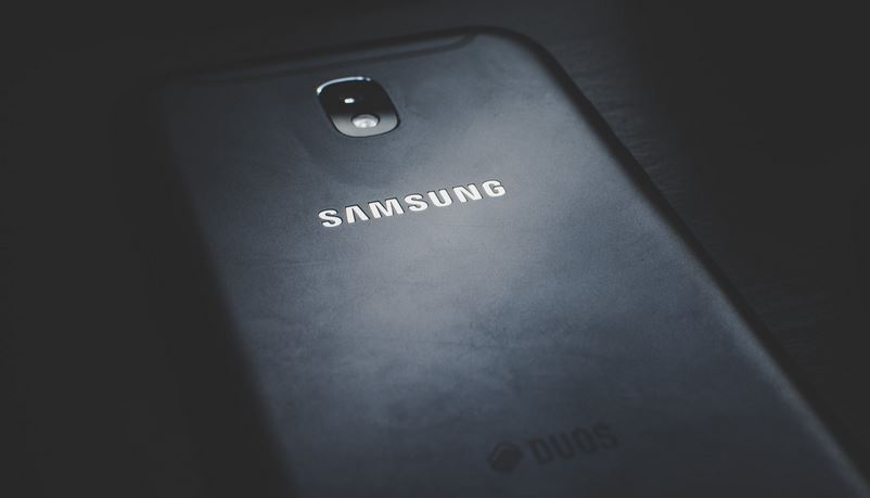 best samsung phone for the money