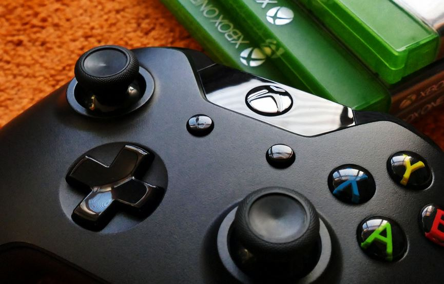 what hard drives are compatible with xbox one
