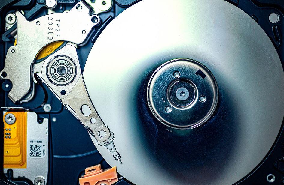 2tb laptop hard drive 7200 rpm