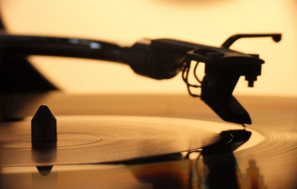 audio technica lp120 cartridge upgrade