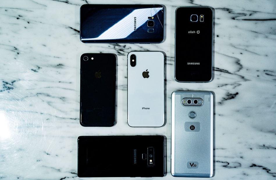 best unlocked phone under 300
