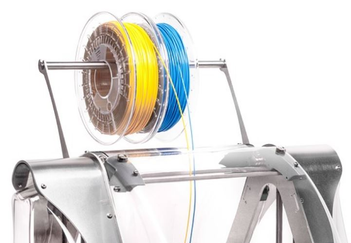 best pla filament